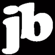 jadie' blog